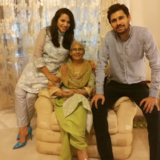 Tabish Hashmi Family Wife/Girlfriend Age Height Networth And Full Biography || Tabish Hashmi tbh