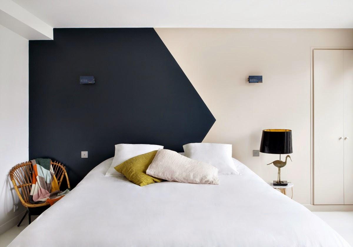 la petite fabrique de r ves paris boho vintage l 39 h tel henriette rive gauche. Black Bedroom Furniture Sets. Home Design Ideas