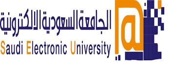 وظائف الجامعة السعودية الالكترونية للسعوديين 1442