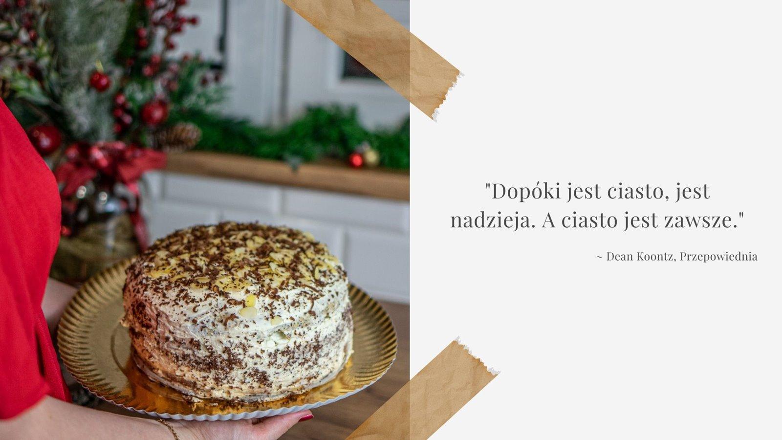 2 przepis na slodki tort makowy biszkopt piegusek z lekkim kremem jak zrobic nieslodki krem do tortu z kwasna nutą co zrobic z maku jak upiec idealny biszkopt