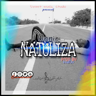 Audio | Onnie - Ntuliza | Mp3 Download [New Song]
