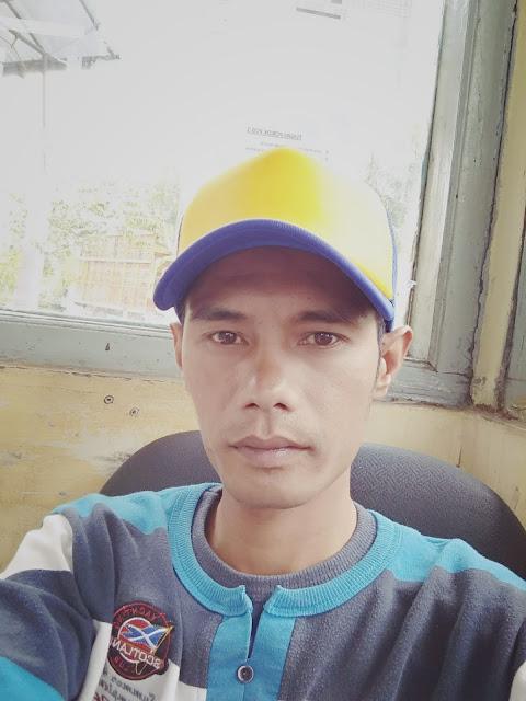 Joe Arman Seorang Duda, Beragama Islam, Suku Jawa, Berprofesi Pegawai Swata Di Temanggung Jawa Tengah Mencari Jodoh Pasangan Wanita Untuk Jadi Calon Istri