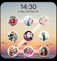 http://www.seratblog.ga/penyimpanan telepon/screenshot/IMG_20170326_224530.jpg