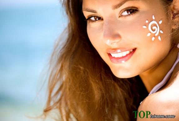 6 cách dưỡng ẩm da khô hiệu quả trong 20 phút