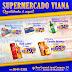 BROTAS DE MACAÚBAS: GRANDE PROMOÇÃO DO SUPERMERCADO VIANA NESTE SÁBADO, 08 DE JUNHO