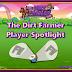 The Dirt Farmer Spotlight: Carol Mae