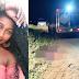 Mãe de quatro filhos é sequestrada e assassinada a tiros no Bairro Setor Bahia Sul em Teixeira de Freitas