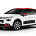 2017 Citroen C3 Picasso Review And Price