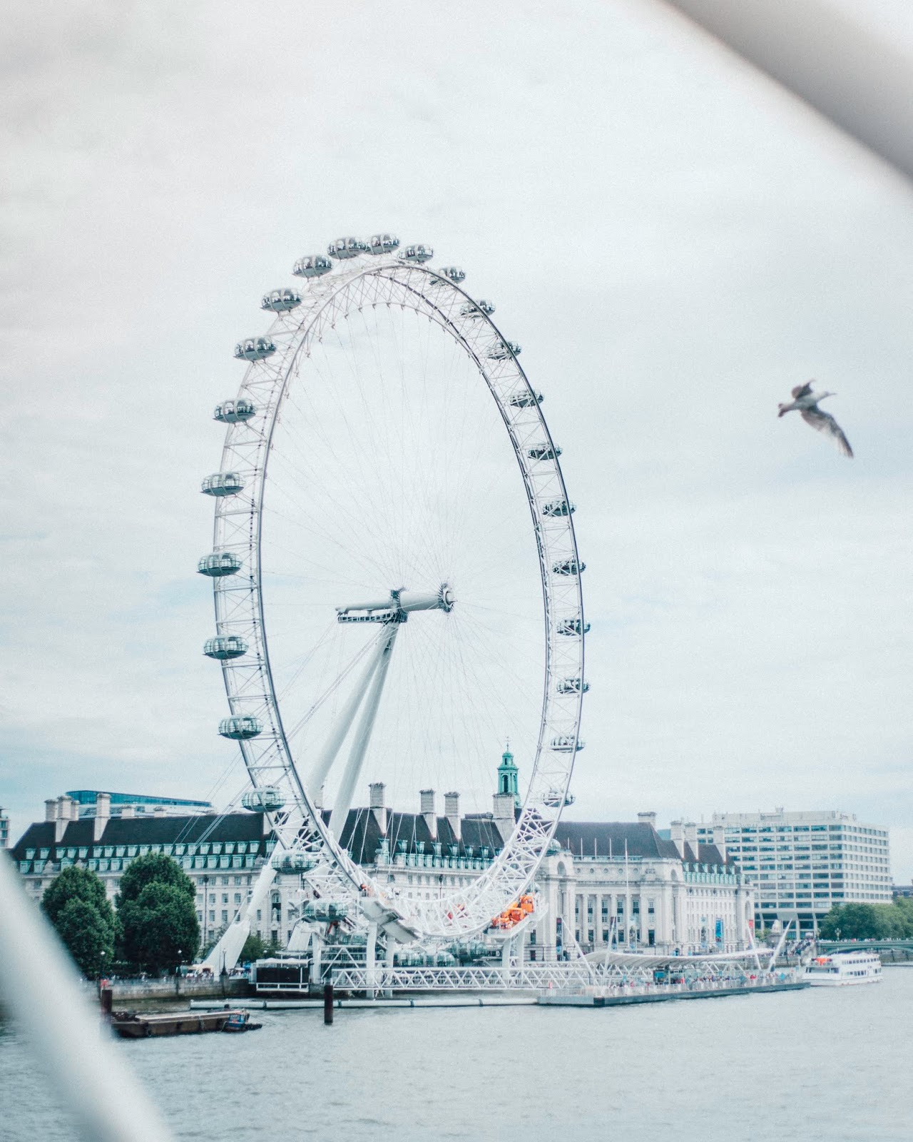 london eye explore travel liquid grain liquidgrain