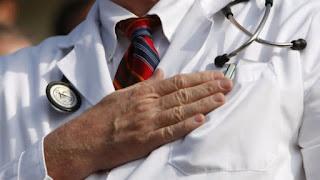 Stomatologët, mjekët e përgjithshëm e specialistët janë të papunë