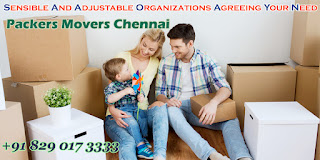 packers-movers-chennai-banner-16.jpg