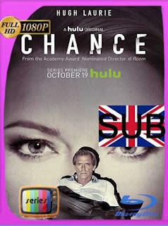 Chance (2016) Temporada 1  HD [1080p] SUBTITULADO [GoogleDrive] SilvestreHD