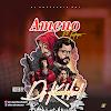 [MIXTAPE] Ameno Mixtape - Hosted by Dj Kheedakid