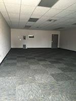 Used modular classroom