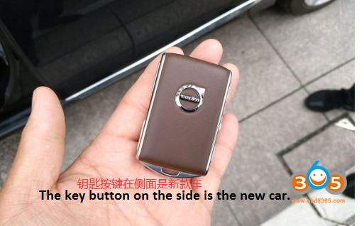 yanhua-mini-acdp-volvo-full-smart-key