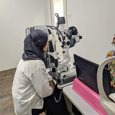 Kedai cermin mata bangi, kedai cermin mata murah, OPTOM eyecare, Optom Bangi, optometrist, kedai cermin mata mergong, cara penjagaan mata yang betul