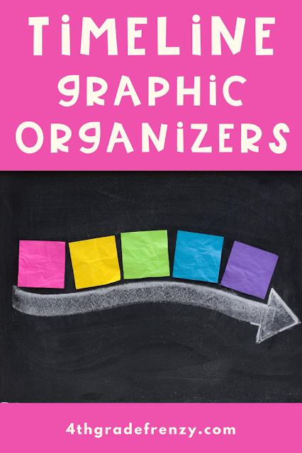 graphic-organizers