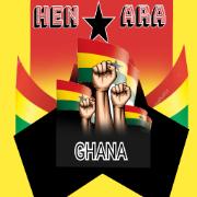 write for us, write for us Hen Ara Ghana, Hen Ara Ghana