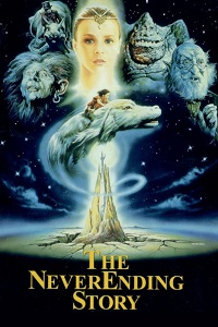 Watch The NeverEnding Story Online Free in HD