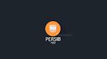Bumper Video PERSIB 1