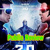 2.0 Movie Public Review Negative Comments or Positive Comments