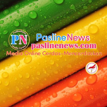 PaslineNews