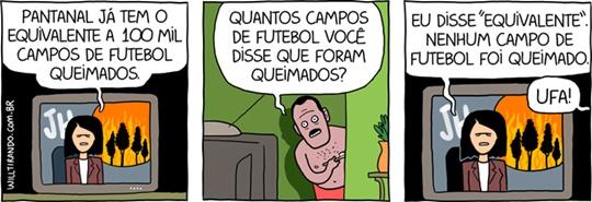 www.seuguara.com.br/Willtirando/equivalente/Willian Leite/charge/