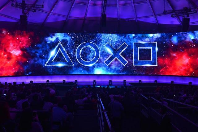 Phil Spencer comentó que el E3 sufrió con la ausencia de Sony.