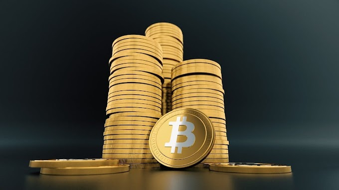 What is the importance of Bitcoin to the society? | Blockchain