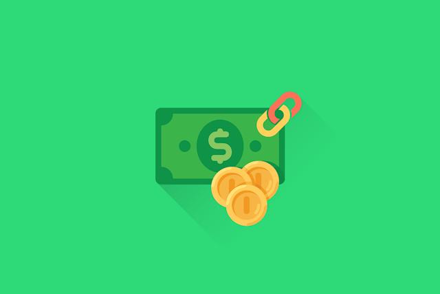 Menghasilkan Uang Dengan Mudah Menggunakan SafelinkBlogger.Com