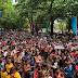 Gobierno celebra la alta concurrencia a centros turísticos en Semana Santa