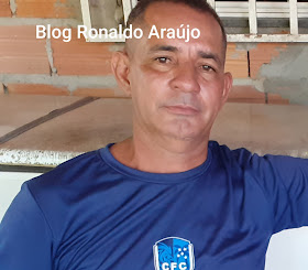 Overlando Pinheiro é encontrado morto dentro de casa em Anapurus
