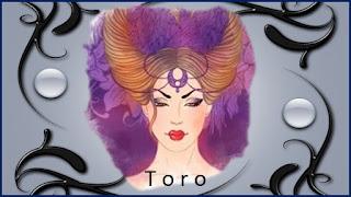 Oroscopo marzo 2017 Toro