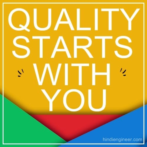 english-slogan-on-Quality-images-quality-slogan-in-english-poster-free-download