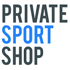 code promo et bon plan peche sur private sport shop