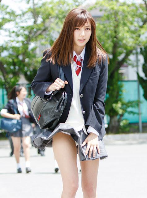 Hot girls Mano Erina người mẫu phim heo 7