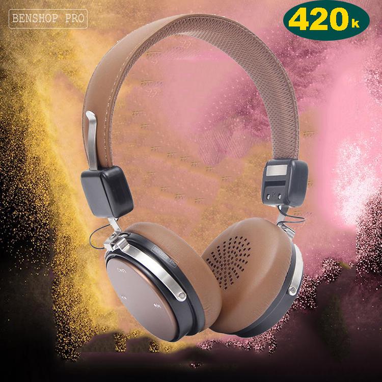 YDM ML700