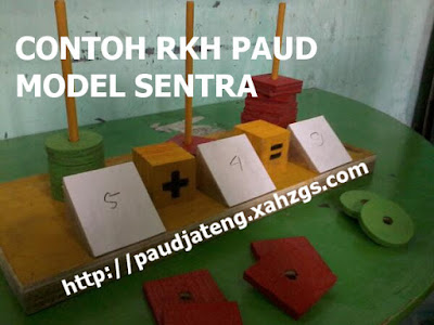 contoh rkh sentra contoh rkh sentra balok contoh rkh sentra paud contoh rkh sentra bermain peran contoh rkh sentra imtaq contoh rkh sentra seni dan kreatifitas contoh rkh sentra ibadah contoh rkh sentra alam contoh rkh sentra tk contoh rkh sentra main peran contoh rkh sentra tema binatang contoh rkh sentra seni dan kreativitas contoh rkh sentra paud 2013 contoh rkh sentra tema diri sendiri contoh rkh sentra sains contoh rkh sentra balok di tk contoh rkh sentra persiapan tema rekreasi contoh rkh sentra bahasa contoh rkh sentra untuk paud contoh rkh sentra untuk tk contoh rkh sentra agama contoh rkh sentra bahan alam