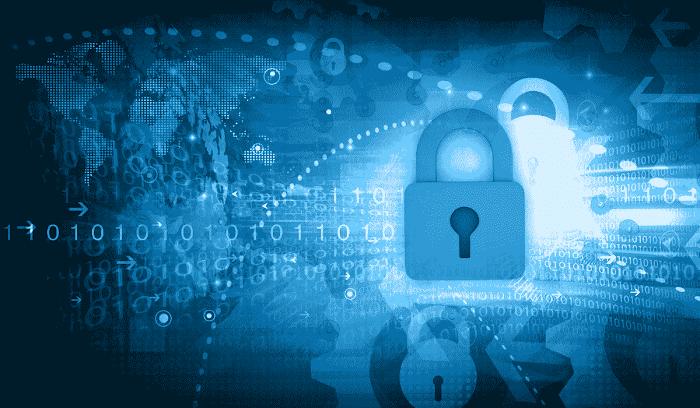 Bir internet mayını: Clickjacking nedir?