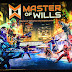 Master of Wills Review