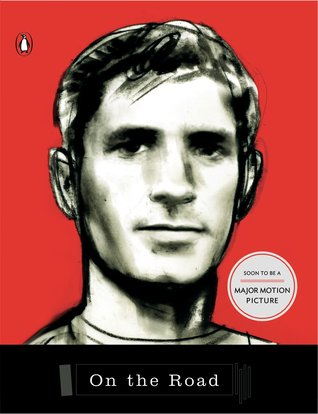 Seri Novel Dunia: On The Road Karya Jack Kerouac