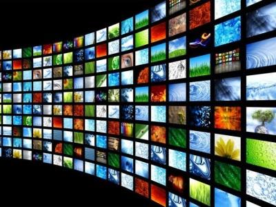 Future Web Net: Violavano i codici Mediaset, Sky e Nagravision: 39