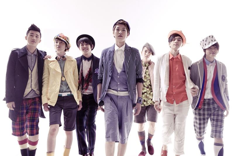 """Infinite ̝¸í""""¼ë‹ˆíŠ¸ Profile Daily K Pop News Kprofiles là blog tổng hợp thông tin, những điều thú vị về các thành viên nhóm nhạc kpop và những người nổi tiếng của hàn quốc. daily k pop news"""