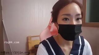 한국BJ야동 쪼이넷 & 성인 야동 사이트 - www.joy03.net - KBJ Korean BJ KR022 20200602【www.sexbam6.net】