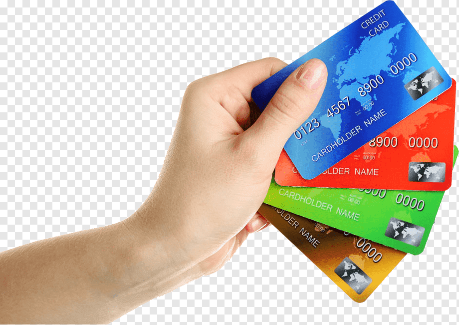 Free visa card number and card security code for 2021