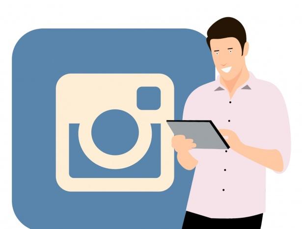 Instagram Login कैसे करें   How to login Instagram