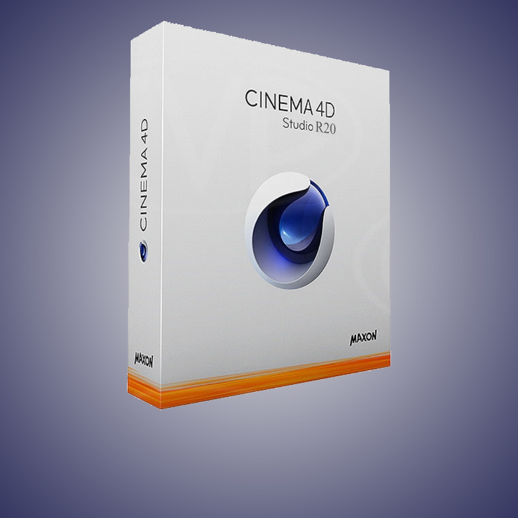 Maxon cinema 4d r20 activation code | Cinema 4D R20 Crack