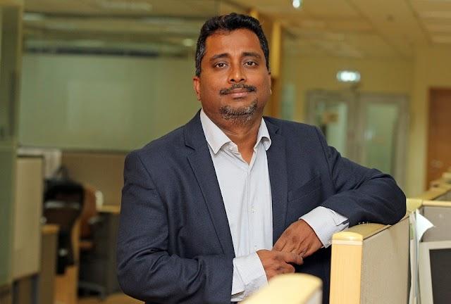 """""""فريش تو هوم"""" أكبر متجر إلكتروني للأسماك واللحوم الطازجة في العالم تجمع 121 مليون دولار للتوسع في الإمارات العربية المتحدة والمملكة العربية السعودية والهند"""