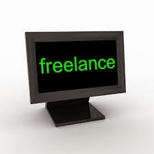 Best 50+ Freelancing Website Lists