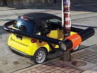 Seguro de coche económico